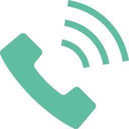 電話占いのコツ 占い好きな私が勧める 電話占いサイト